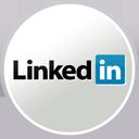 EMA Real Estate on Linkedin
