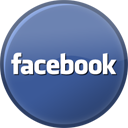 EMA Real Estate on Facebook