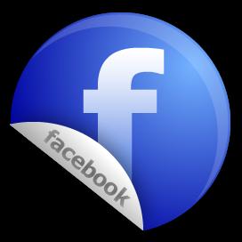 http://global.acceleragent.com/usr/1925142161/CustomPages/FB_Icon.png