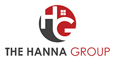 The Hanna Group