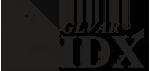 GLVAR logo
