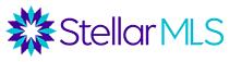 Stellar IDX logo
