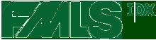 FMLS IDX logo