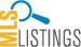 MLSListings logo