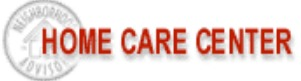 Need Contractor, Inspector, Mover? One-stop shopping for all your Home Care Needs!