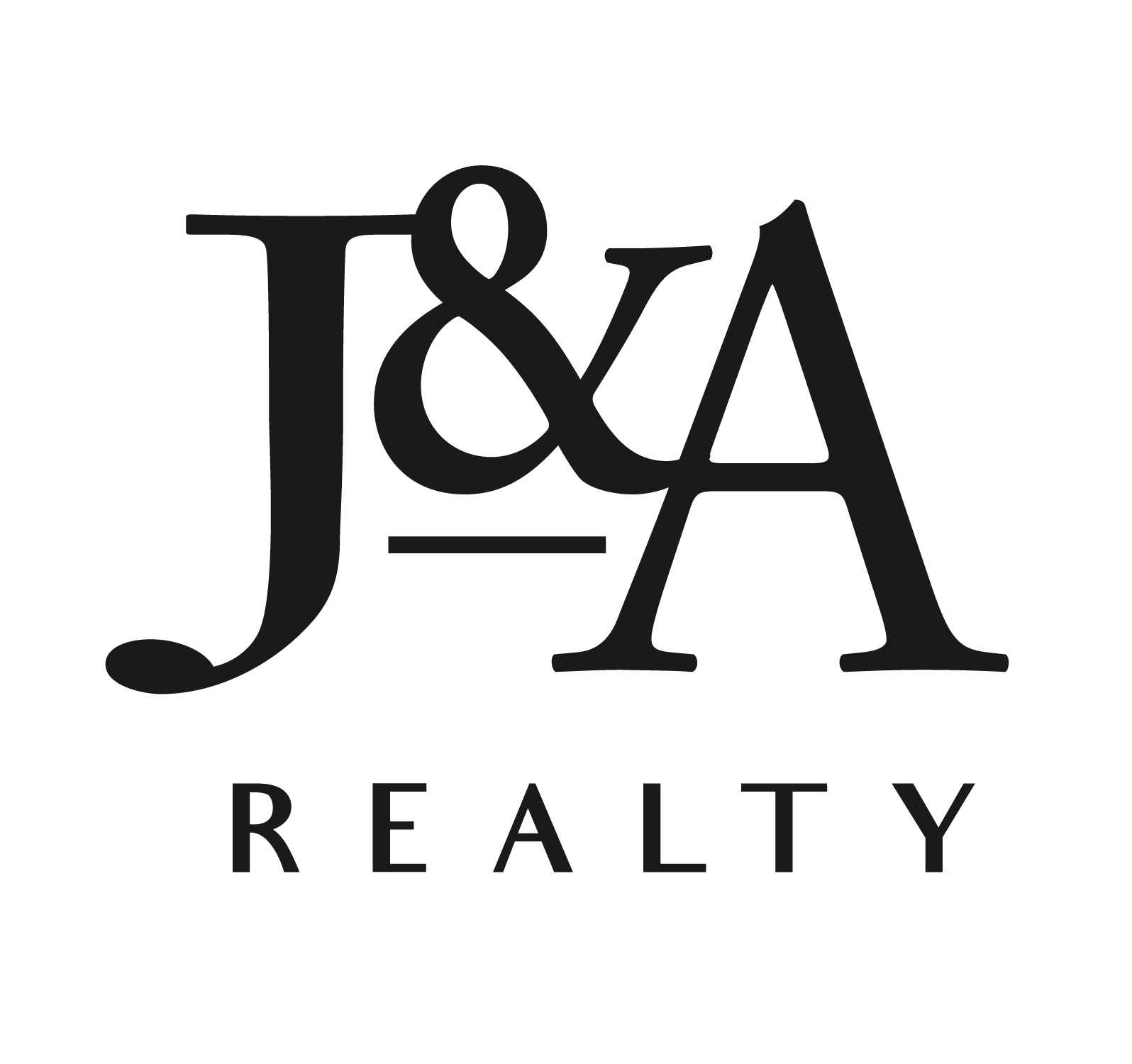 J And J >> Your Trusted Real Estate Solution In Bay Area