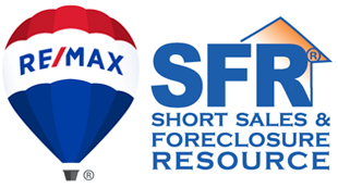 Want To Write An Offer On A Bank Foreclosure (REO)?