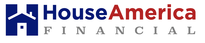 https://global.acceleragent.com/usr/1127253948/CustomPages/images/Logo_-_Small.jpg