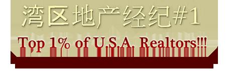https://global.acceleragent.com/usr/1139398113/CustomPages/images/hui_banner2.png