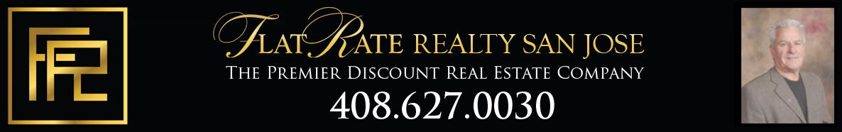 Discount real estate san jose