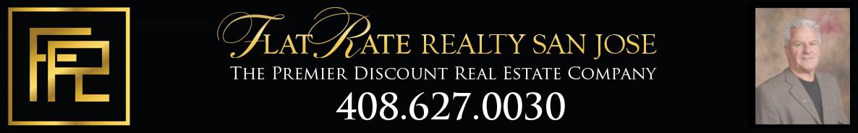 Discount real estate san jose