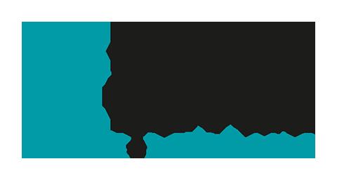 Next Level Home Lending