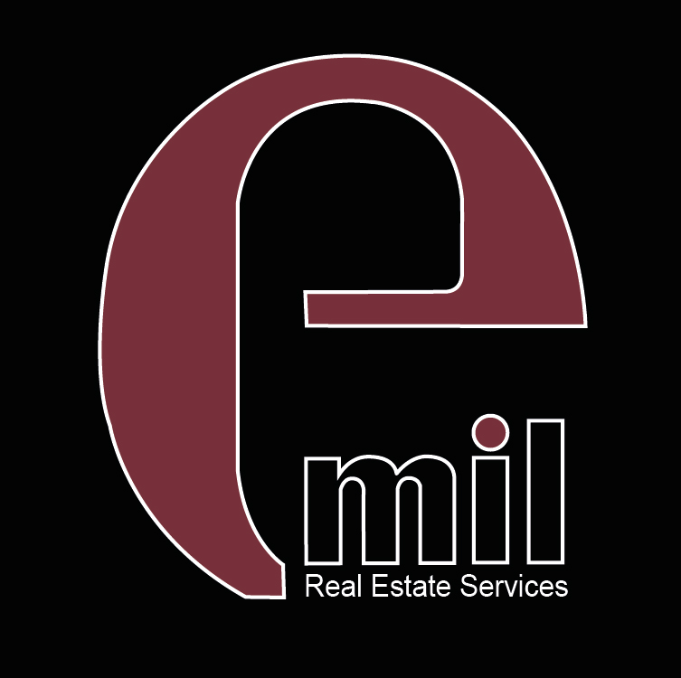 Emil Real estate Services has all homes for sale in Turlock