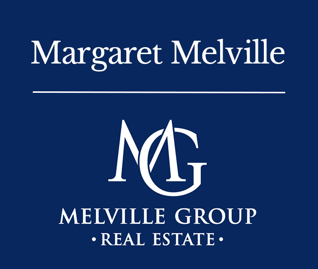 The Melville Group