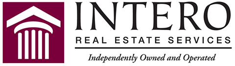 Intero Real Estate Services logo