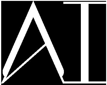 Anson Ip logo