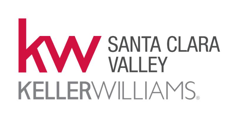 Keller Williams Santa Clara Valley logo