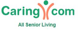 caring com logo