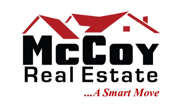 Cindy McCoy specializes in Midland NC Homes, Real Estate, and Property Listings