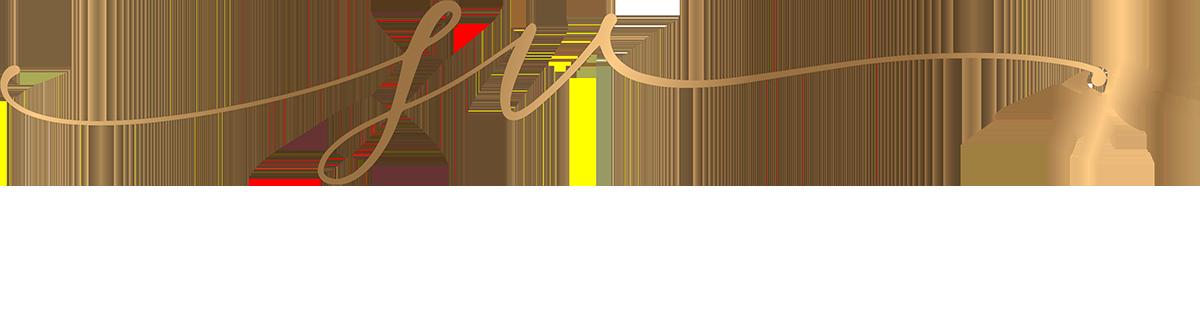 Shiela-Marie Ventura logo