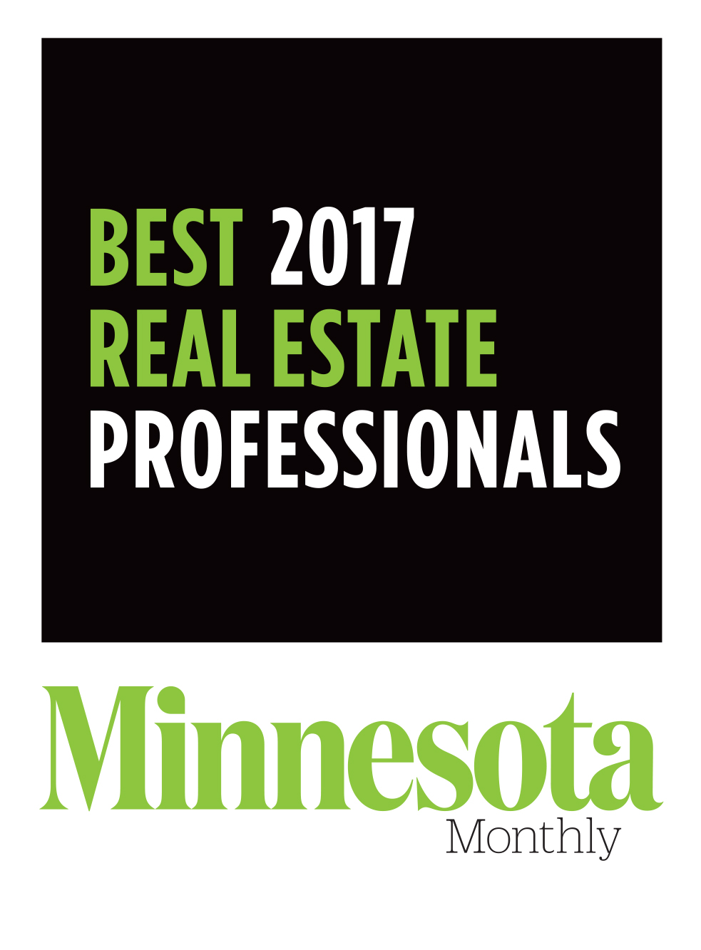 Vibrant Realty experts in Twin Cities Minnesota Homes, Real
