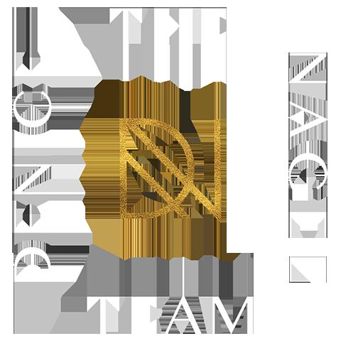 The Denice Nagel Team