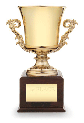 https://global.acceleragent.com/usr/2052661431/CustomPages/Trophy_Cup.png