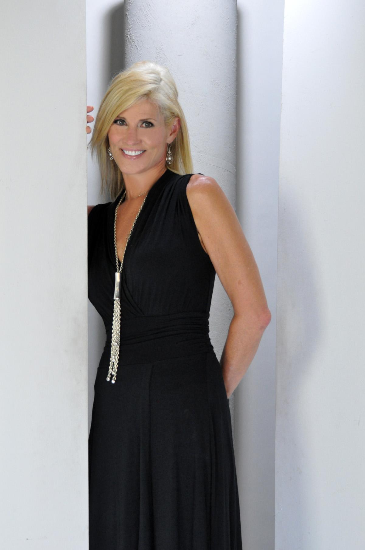 Denise van den Bossche
