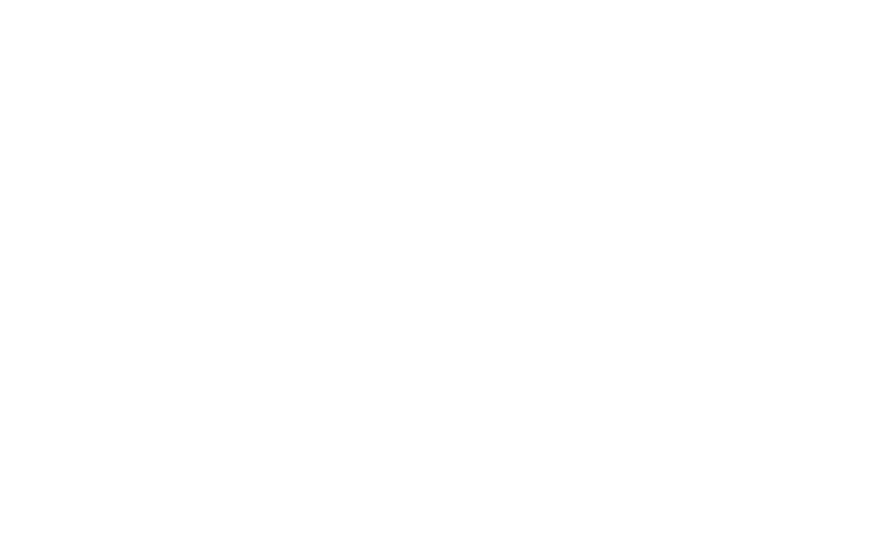 Coldwell Baker Realty