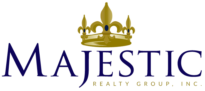 Majestic Realty Group, Inc  -