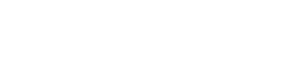 Newmarket Homes LA logo