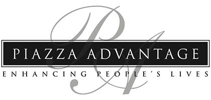 Piazza Advantage