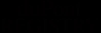 https://global.acceleragent.com/usr/2320548599/CustomPages/images/duPont_Logo.png