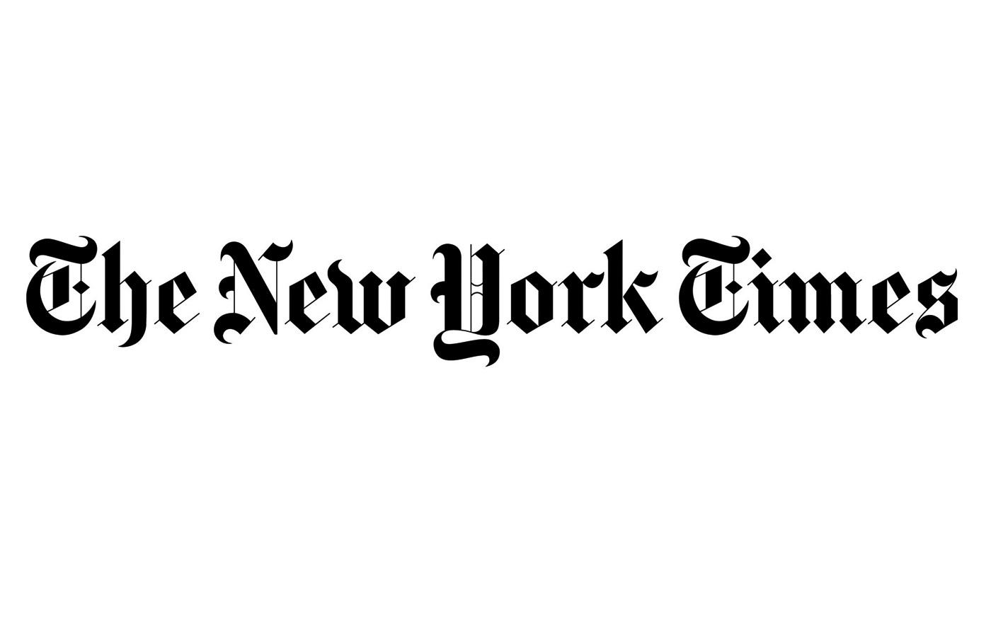 https://global.acceleragent.com/usr/2320548599/CustomPages/images/new-york-times-logo-8.jpg
