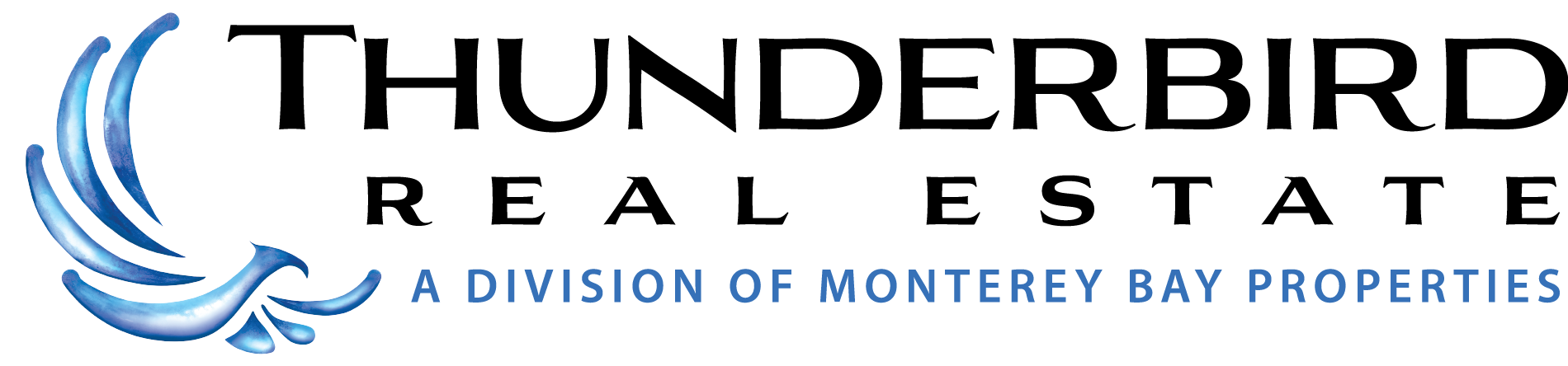 Thunderbird Real Estate