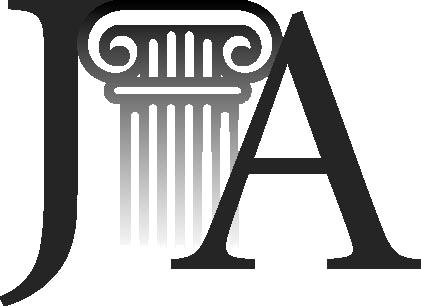 Jim Arbeed logo
