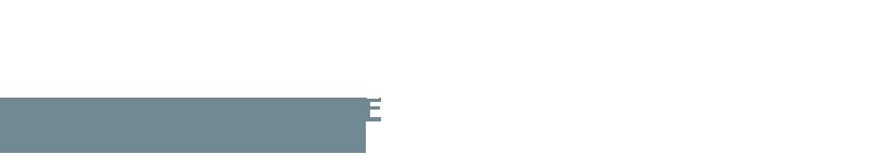 Cosmopolitan Properties logo